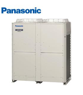Unitate exterioara VRF Panasonic 3-PIPE ECOi MF2 6N High Efficiency 16 - 32 HP