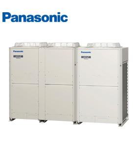 Unitate exterioara VRF Panasonic 3-PIPE ECOi MF2 6N 18 - 48 HP