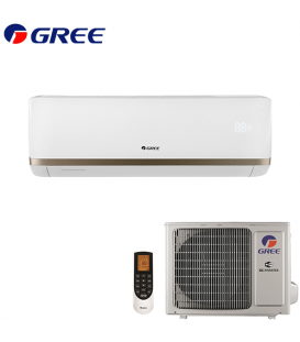 Aer Conditionat GREE Bora A5 GWH12AAB Inverter 12000 BTU/h