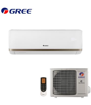 Aer Conditionat GREE Bora A5 GWH12AAB Inverter 12000 BTU/h
