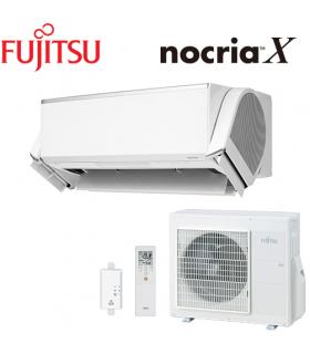 Aer Conditionat FUJITSU R32 ASYG09KGTA Inverter 9000 BTU/h