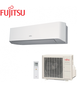 Aer Conditionat FUJITSU ASYG09LMCE Inverter 9000 BTU/h