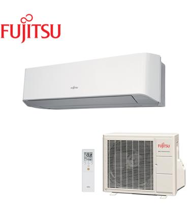 Aer Conditionat FUJITSU ASYG12LMCE Inverter 12000 BTU/h