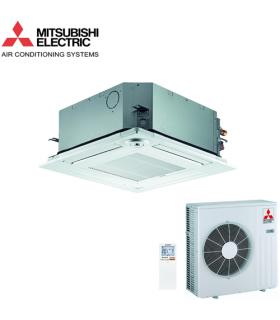 Aer Conditionat CASETA MITSUBISHI ELECTRIC SLZ-KF50VA Standard Inverter 18000 BTU/h