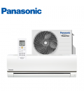 Aer Conditionat PANASONIC Inverter BE35TKE R410a 12000 BTU/h