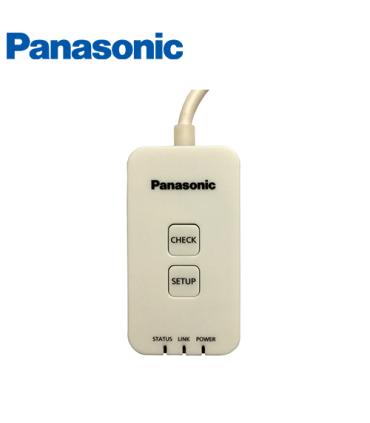 Interfata Wi-Fi pentru climatizare Panasonic CZ-TACG1 pentru Seria BE