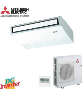 Aer Conditionat de TAVAN MITSUBISHI ELECTRIC PCA-RP100KAQ Standard Inverter 36000 BTU/h