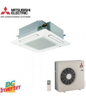 Aer Conditionat CASETA MITSUBISHI ELECTRIC PLA-RP71BA Standard Inverter 28000 BTU/h