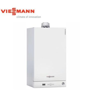 Centrala Termica in Condensatie VIESSMANN VITODENS 050-W 24 kW