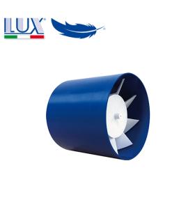 Ventilator axial LUX Etesi 150, fabricat in Italia, debit 180 mc/h