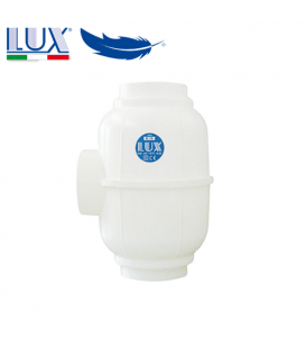 Ventilator de hota LUX Serie K 75, fabricat in Italia, debit 260 mc/h