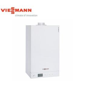 Centrala Termica in Condensatie VIESSMANN VITODENS 100-W 26 kW combi