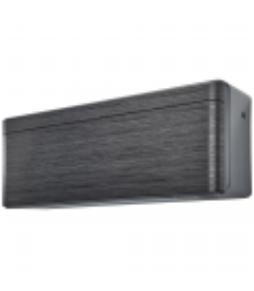 Aer Conditionat DAIKIN Stylish Bluevolution R32 FTXA25AT Inverter 9000 BTU/h