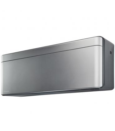 Aer Conditionat DAIKIN Stylish Bluevolution R32 FTXA35AS Inverter 12000 BTU/h
