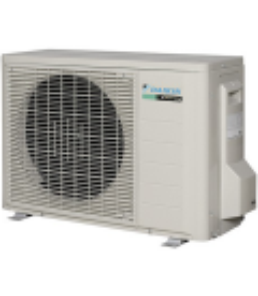 Aer Conditionat DAIKIN Comfora Bluevolution R32 FTXP20L Inverter 7000 BTU/h