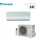 Aer Conditionat DAIKIN Comfora Bluevolution R32 FTXP20L Inverter 7000 BTU/h