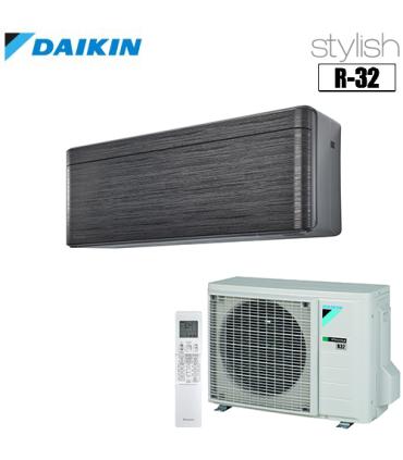 Aer Conditionat DAIKIN Stylish Bluevolution FTXA20AT / RXA20A Inverter R32 7000 BTU/h