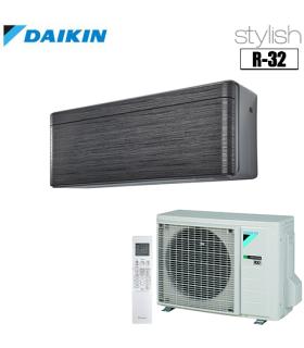 Aer Conditionat DAIKIN Stylish Bluevolution R32 FTXA35AT Inverter 12000 BTU/h