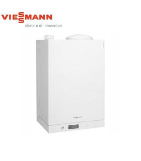 Centrala Termica in Condensatie cu Boiler Incorporat 46 litri VIESSMANN VITODENS 111-W 35 kW