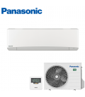 Aer Conditionat PANASONIC TKEA INVERTER SERVER ROOMS CS-Z25TKEA / CU-Z25TKEA R32 9000 BTU/h