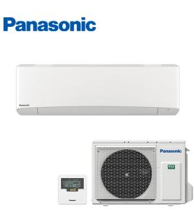 Aer Conditionat PANASONIC TKEA INVERTER SERVER ROOMS CS-Z71TKEA / CU-Z71TKEA R32 24000 BTU/h