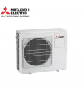 Unitate exterioara Aer Conditionat MULTISPLIT MITSUBISHI ELECTRIC MXZ-3F68VF R32 Inverter 23000 BTU/h