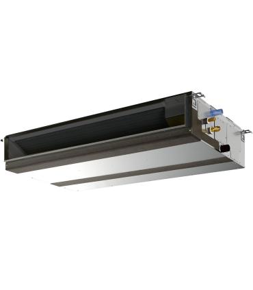 Aer Conditionat DUCT MITSUBISHI ELECTRIC PEAD-SM125JAL 380V Inverter 48000 BTU/h