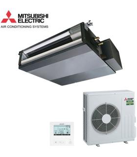 Aer Conditionat DUCT MITSUBISHI ELECTRIC SEZ-M71DA R32 Standard Inverter 24000 BTU/h