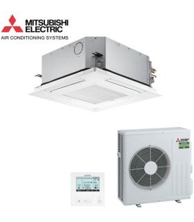Aer Conditionat CASETA MITSUBISHI ELECTRIC SLZ-M60FA / SUZ-M60VA R32 Standard Inverter 22000 BTU/h