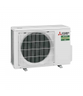 Aer Conditionat DUCT Mitsubishi Electric, SEZ-M35DA / SUZ-M35VA 220V R32 Standard Inverter 12000 BTU/h