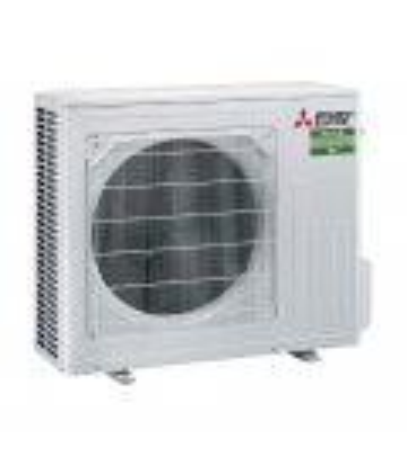 Aer Conditionat CASETA MITSUBISHI ELECTRIC SLZ-M50FA / SUZ-M50VA R32 Standard Inverter 18000 BTU/h