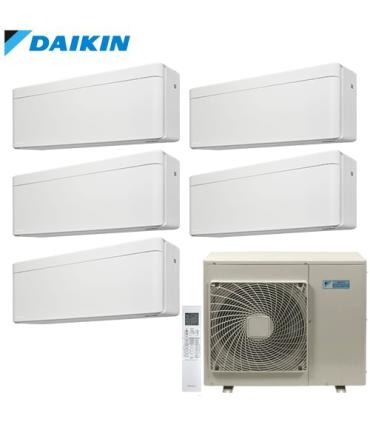 Aer Conditionat MULTISPLIT DAIKIN 5MXM90N / 5x FTXA25AW Inverter
