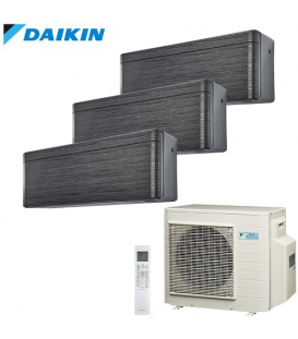 Aer Conditionat MULTISPLIT DAIKIN 3x FTXA25AT Inverter 3x9k BTU/h