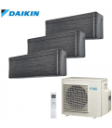 Aer Conditionat MULTISPLIT DAIKIN 3x FTXA25AT Inverter 3x9k BTU/h