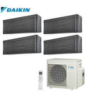 Aer Conditionat MULTISPLIT DAIKIN 4x FTXA25AT Inverter 4x9k BTU/h