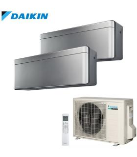 Aer Conditionat MULTISPLIT DAIKIN 2x FTXA25AS Inverter 2x9k BTU/h
