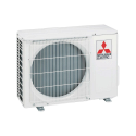 Aer Conditionat MITSUBISHI ELECTRIC MSZ-DM25VA / MUZ-DM25VA Inverter 9000 BTU/h
