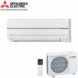 Aer Conditionat MITSUBISHI ELECTRIC MSZ-WN25VA / MUZ-WN25VA Inverter 9000 BTU/h