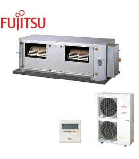Aer Conditionat DUCT FUJITSU ARYG54LHTA Inverter 54000 BTU/h