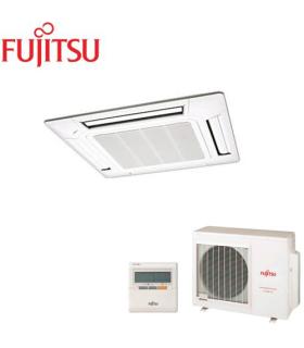 Aer Conditionat CASETA FUJITSU AUYG36LRLE / AOYG36LETL Inverter 36000 BTU/h