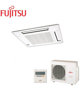 Aer Conditionat CASETA FUJITSU AUYG36LRLE Inverter 36000 BTU/h