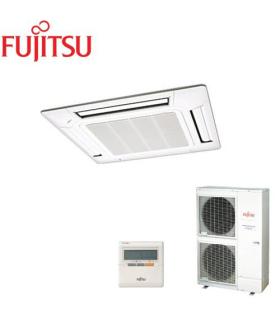Aer Conditionat CASETA FUJITSU AUYG45LRLA / AOYG45LETL Inverter 45000 BTU/h