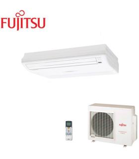 Aer Conditionat de PARDOSEALA / TAVAN FUJITSU ABYG24LVTA / AOYG24LALA Inverter 24000 BTU/h