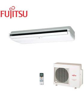 Aer Conditionat de TAVAN FUJITSU ABYG30LRTE / AOYG30LETL Inverter 30000 BTU/h