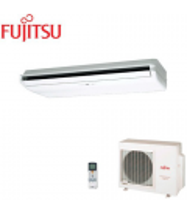 Aer Conditionat de TAVAN FUJITSU ABYG30LRTE Inverter 30000 BTU/h