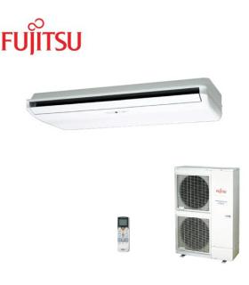 Aer Conditionat de TAVAN FUJITSU ABYG45LRTA / AOYG45LETL Inverter 45000 BTU/h