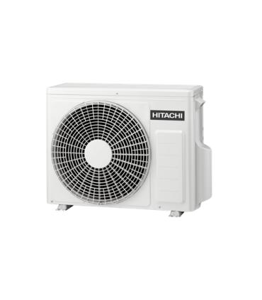 Aer Conditionat HITACHI Eco-Comfort RAK-35PEC Inverter 12000 BTU/h