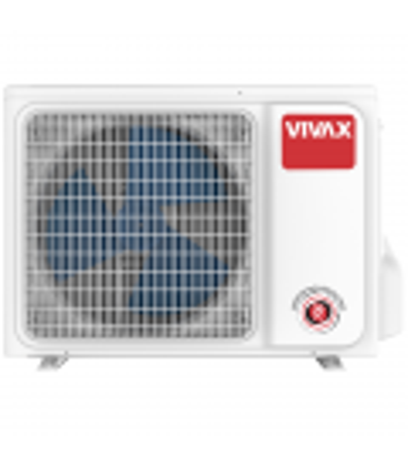 Aer Conditionat VIVAX L-Design ACP-12CH35AULI R32 Inverter 12000 BTU/h