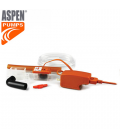 Pompa de condens ASPEN MINI ORANGE SILENT - FP3313