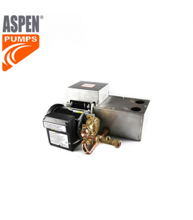 Pompa de condens ASPEN Hot Water Heavy Duty - FP2132